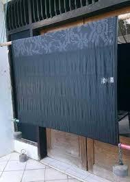 Sarung Bhs Yang Paling Mahal thr sarung bhs bungah dan nyaman dipakai oleh bahrul ulum
