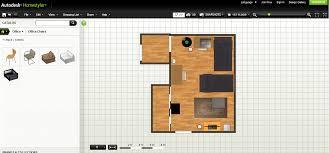 dorm room arrangement the life of a broke college student dorm room arrangement