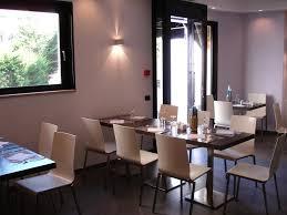 Kitchen Design Forum Hotel Forum Beausoleil France Booking Com