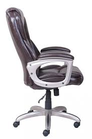 Design Ideas For Heavy Duty furniture office extra heavy duty office chairs cryomats with