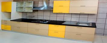 Modular Kitchen Cabinets India Modular Kitchen Interior Designs Kitchen Cabinets Modular