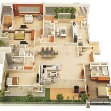 modern home floor plans simple floor plan design modern house simple floor plans for