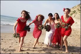 photo de groupe mariage organisation des photos des invités amis et famille marc lucascio