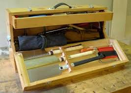 Woodworking Tools List by Job Box Tool List Part Ii
