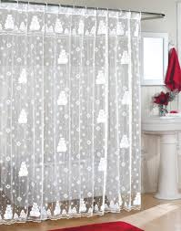 cafe curtains kitchen interior cafe curtains for kitchen grape kitchen curtains