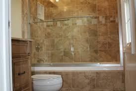 shower awesome valve for shower single control pressure balance
