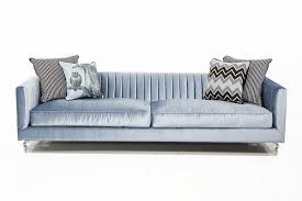 light blue velvet couch light blue velvet couch xumcoin