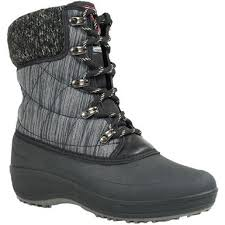 womens grey boots canada absolute canada vortex s winter boots rogan s shoes