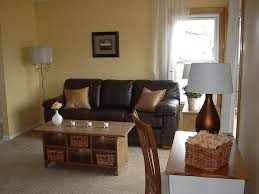 simple 70 small living room wall color ideas design decoration of
