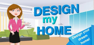 Free Home Design App Android Awesome Design Your Dream Home App Pictures Decorating Design