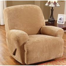 slipcovers for lazy boy chairs sofa design lazy boy sofa covers recliner recliner chair covers