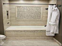 bathroom fabulous bathtub ideas bathtub shower curtain ideas