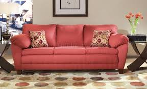 red living room rug living room with brown coach on pinterest