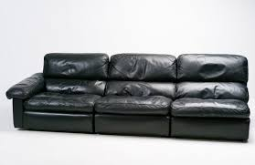 Sectional Sofas Louisville Ky by Furniture Ashley Furniture Couch Repair My Leather Sofa Is