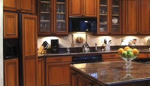 100 average cost refacing kitchen cabinets kitchen cabinets
