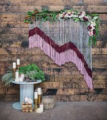 backdrop ideas 20 creative backdrop ideas hative