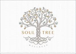 best 25 tree logos ideas on logo design simple brand