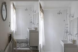 mini salle d eau dans une chambre salle de bain 30 id es d am nagement mini salle d eau dans