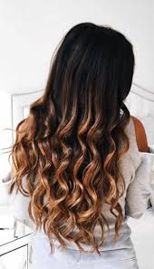 Bellami Ombre Hair Extensions by 88 Best Beauty Ombré U0026 Balayage Images On Pinterest Hairstyles