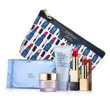 estée lauder skin care sets kits ebay