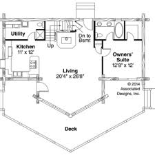 a frame building plans plans small a frame cabin construction simple gambier bay island