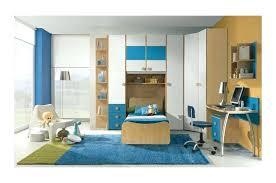 meuble d angle pour chambre meuble d angle pour chambre chambre a coucher complate avec armoire