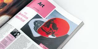 10 product print stories 2016 design week