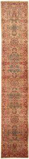 Washable Runner Rugs Decoration Red Oriental Rug Runner Wool Rug Runners By The Foot
