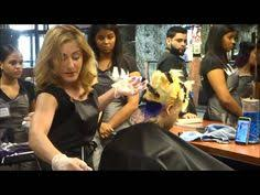Make Up Classes In Nj Robert Fiance Makeup Academy Are You Looking For A Good Nail Art