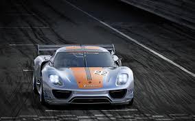 gulf porsche wallpaper porsche announces le mans prototype return in 2014 will it race a