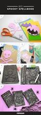 Diy Crafts Halloween by 62 Best Diy Images On Pinterest Projects Diy And Children