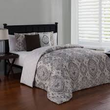 buy taupe king duvet covers from bed bath u0026 beyond