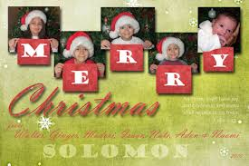 photo christmas card ideas photo christmas cards ideas