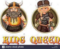 viking woman illustration stock photos u0026 viking woman illustration