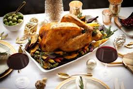 gobble gobble best 2017 thanksgiving events delivery and