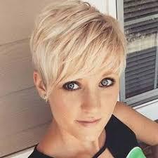 Einfache Kurzhaarfrisuren Frauen by Einfache Frisuren Für Frauen Mit Kurzen Haaren 2018 Haare Und