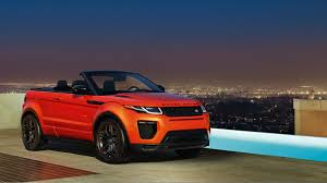land rover discovery 2016 red evoque and discovery sport are the star performers in land rover u0027s