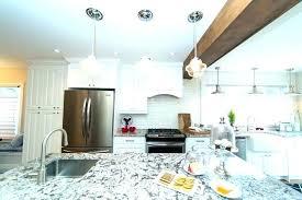 island lights for kitchen single pendant kitchen lighting safinaziz com