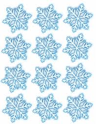 templates for snowflakes snowflakes templates printables gidiye redformapolitica co