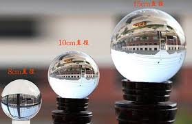 clear glass balls wholesale glass ornaments buy glass