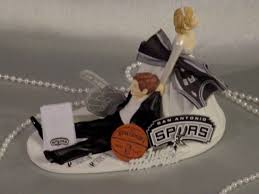 sports wedding cake toppers ideas decorating of party