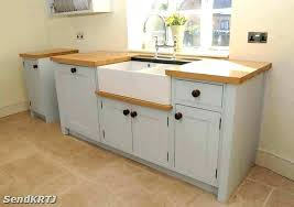 24 inch deep cabinets kitchen sinks for 24 inch cabinet kitchen cabinets base cabinet inch