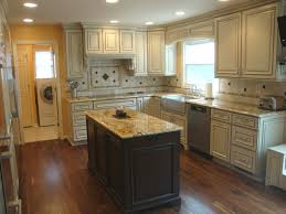 new kitchen cabinets traditional get the look at cost of cabinets