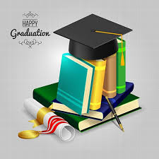 graduation vinyl happy 2017 graduation books high school photo backdrop vinyl cloth