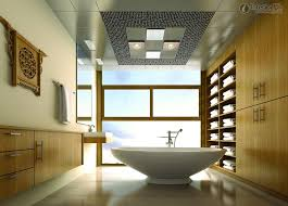 Bathroom Ceilings Ideas Bathroom Ceiling Design Stunning Ideas Bathroom Ceilings