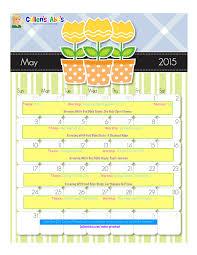 preschool calendars online preschool and children u0027s videos by