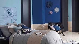 try calming blue for bedroom bliss dulux