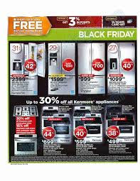 shopper de home depot puerto rico black friday 2017 sears promo code appliances spotify coupon code free