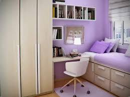 bedroom bedroom interior design sfdark