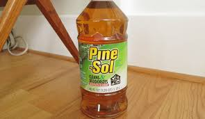 can i use pine sol to clean wood cabinets is pine sol for hardwood floors living proof mag